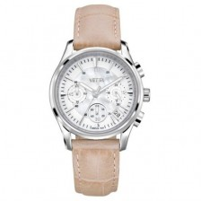 CHRONO QUARTZ VETTA PRIVILEGE VW0110 PRICE LIST €274.00