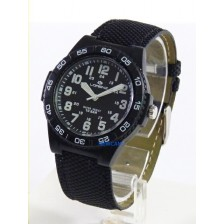 QUARTZ WATCH LORENZ ABLO001  TRASPORTO INCLUSO