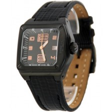 QUARTZ WATCH BREIL MILANO BW0390 PRICE LIST € 250.00