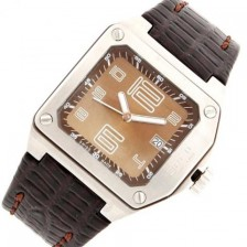 QUARTZ WATCH BREIL MILANO BW0391 PRICE LIST € 240.00