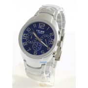 CHRONO QUARTZ BREIL TRIBE EW0006 PRICE LIST €110.00