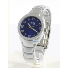 QUARTZ WATCH BREIL TRIBE LADY EW0011