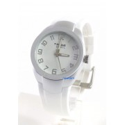 QUARTZ WATCH BREIL TRIBE LADY EW0013
