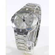 QUARTZ WATCH BREIL TRIBE EW0022 PRICE LIST €100.00