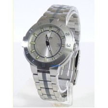 QUARTZ WATCH BREIL TRIBE EW0024 PRICE LIST €100.00
