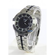 QUARTZ WATCH BREIL TRIBE EW0025 PRICE LIST €100.00