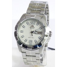 AUTOMATIC WATCH ORIENT FEM7L005W9