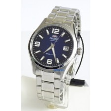 AUTOMATIC WATCH OREINT CHICANE FER1X002D