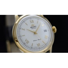 AUTOMATIC WATCH ORIENT BAMBINO FER24009W0