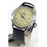 AUTOMATIC WATCH ORIENT BAMBINO FAC00009N0 AC00009N