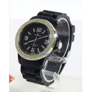 QUARTZ WATCH LAURENS GW07J900Y