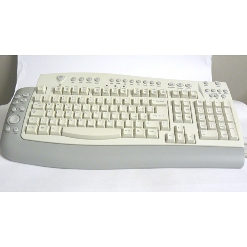 MCK-800 KEYBOARD WINDOWS 8.1 DRIVERS DOWNLOAD
