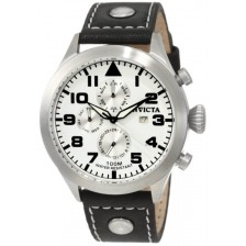CHRONO QUARTZ INVICTA I-FORCE 0351