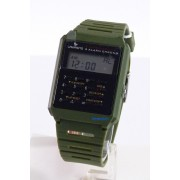 DIGITAL WATCH QUARTZ LAURENS L123J901Y
