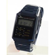 DIGITAL WATCH QUARTZ LAURENS L123J902Y