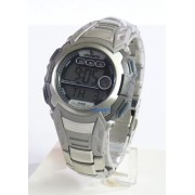 DIGITAL WATCH QUARTZ LAURENS M014J900Y