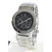 CHRONO QUARTZ MORELLATO THUNDER SHT002 PRICE LIST € 168.00