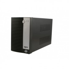UPS MACH POWER 1000VA