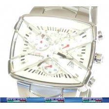 CHRONO QUARTZ EXTE' EX4016L/04M PRICE LIST €180,00
