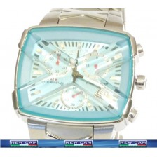 CHRONO QUARTZ  EXTE' EX4016L/05M PRICE LIST € 180.00