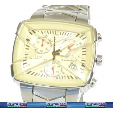 CHRONO QUARTZ EXTE' EX4016L/06M PRICE LIST €180,00