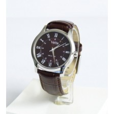 QUARTZ WATCH VETTA VALLERAT VW0038