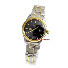 AUTOMATIC WATCH ORIENT BNR0S001B