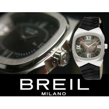 QUARTZ WATCH BREIL EROS BW0360 PRICE LIST €198,00