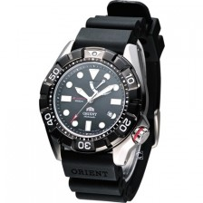 AUTOMATIC WATCH DIVING SPORTS M-FORCE SEL03004B