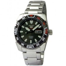 AUTOMATIC WATCH SEIKO 5 SPORTS SRP167J