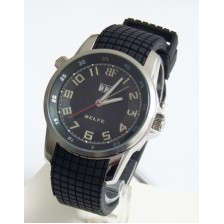 AUTOMATIC WATCH BELFE
