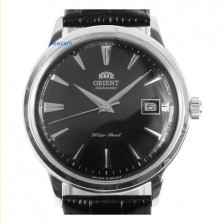 AUTOMATIC WATCH ORIENT BAMBINO FER24004B0