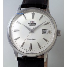 AUTOMATIC WATCH ORIENT BAMBINO FER24005W0
