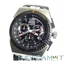 CHRONO QUARTZ SECTOR RACING M-ONE R3271671225 PRICE LIST €545,00