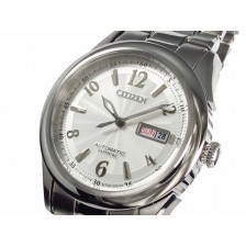 AUTOMATIC WATCH CITIZEN NH8315-50A