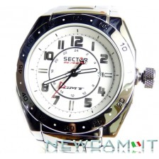 QUARTZ WATCH SECTOR RACING RACE R3253660045