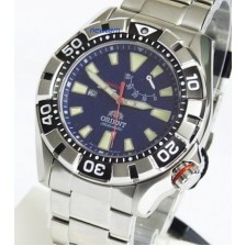 ORIENT AUTOMATIC DIVING SPORTS M-FORCE SEL03001D0 EL03001D