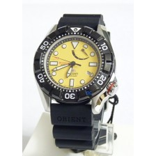 AUTOMATIC WATCH ORIENT DIVING SPORTS M-FORCE SEL03005Y
