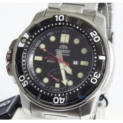 ORIENT AUTOMATIC DIVING SPORTS M-FORCE SEL06001B0 EL06001B