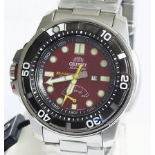 ORIENT AUTOMATIC DIVING SPORTS M-FORCE SEL06001H0 EL06001H