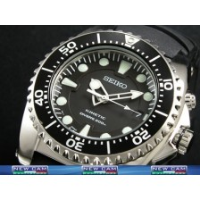 SEIKO KINETIC DIVER WR200MT SKA371P2