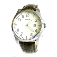 QUARTZ WATCH GUESS W65012G2