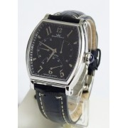 AUTOMATIC WATCH YONGER&BRESSON YBH8310J/02 PRICE LIST €750.00