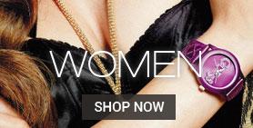 Orologi da polso donna