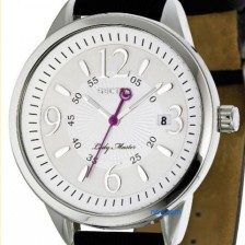 QUARTZ WATCH SECTOR LADY MASTER  R3251194545 PRICE LIST €145,00