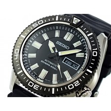 AUTOMATIC WATCH SEIKO SUPERIOR STARGATE SKZ327J