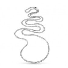NECKLACE MORELLATO CHAIN SRF01