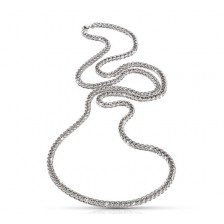 NECKLACE MORELLATO CHAIN SRF03